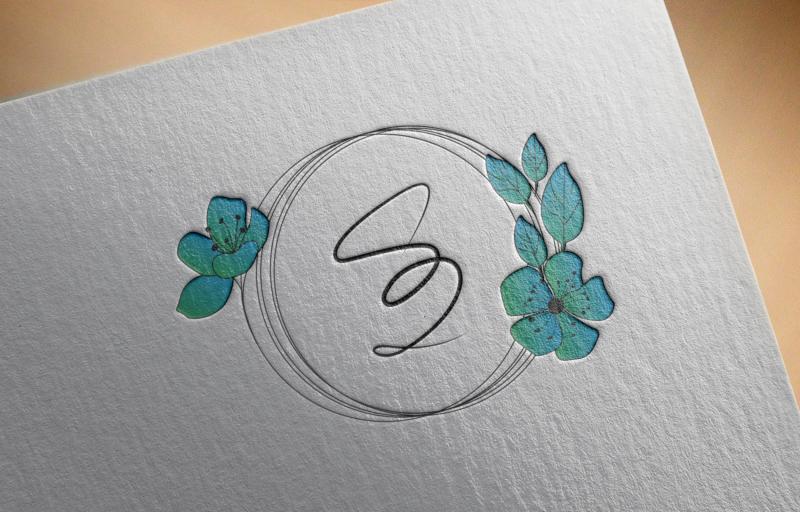 Logo naturopathie